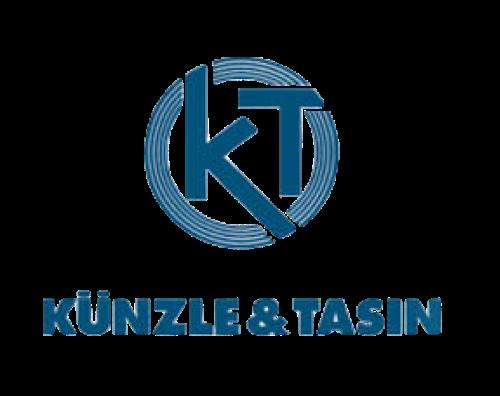 Künzle & Tasin